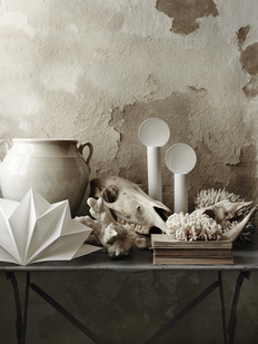 20130906_residence_stillife_13100